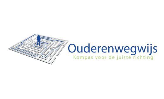 Добавить пресс-релиз на сайт Ouderenwegwijs.Nl