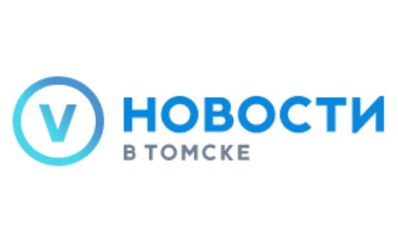 Добавить пресс-релиз на сайт News.vtomske.ru