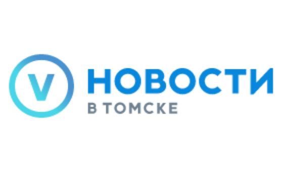 How to submit a press release to Vtomske.ru