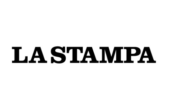 How to submit a press release to La Stampa