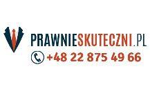 Prawnieskuteczni.pl