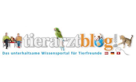 Tierarztblog.com