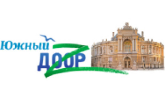 Добавить пресс-релиз на сайт Odessa.dozor.ua