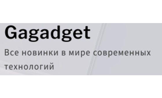 Linerose.ru