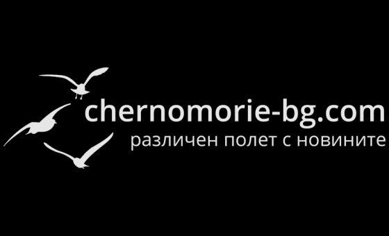 Chernomorie-Bg.Com