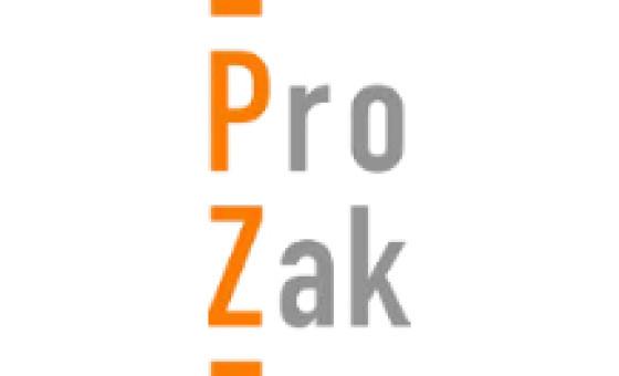Добавить пресс-релиз на сайт Прозак