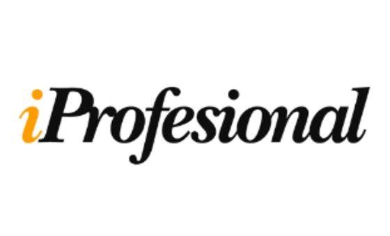 Iprofesional.com