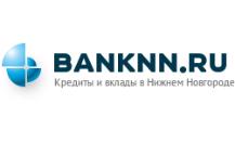 Добавить пресс-релиз на сайт Banknn.ru