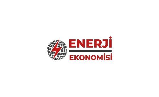 Enerjiekonomisi.Com