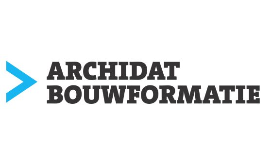 How to submit a press release to Bouwformatie.nl