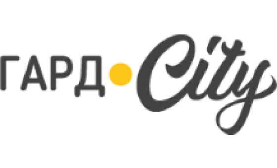 Добавить пресс-релиз на сайт Гард.City