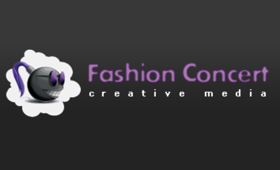 How to submit a press release to Fashion-concert.org