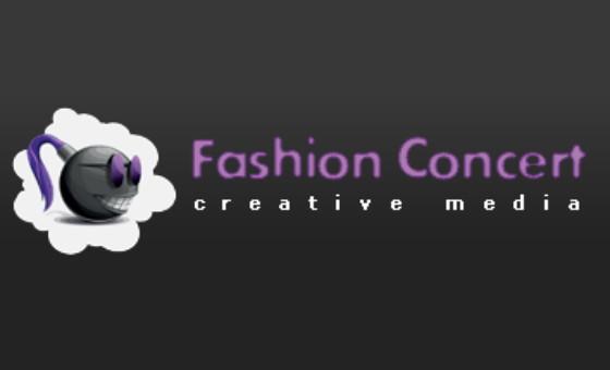Fashion-concert.org