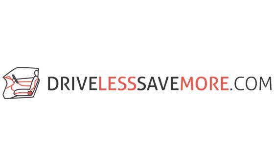Drivelesssavemore.com