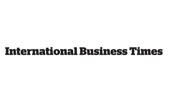 Добавить пресс-релиз на сайт International Business Times