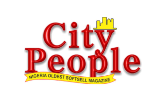 Добавить пресс-релиз на сайт Citypeopleonline.com
