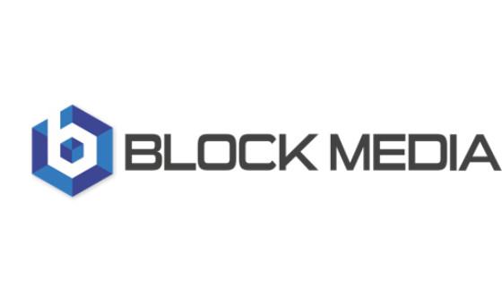 Добавить пресс-релиз на сайт Block Media