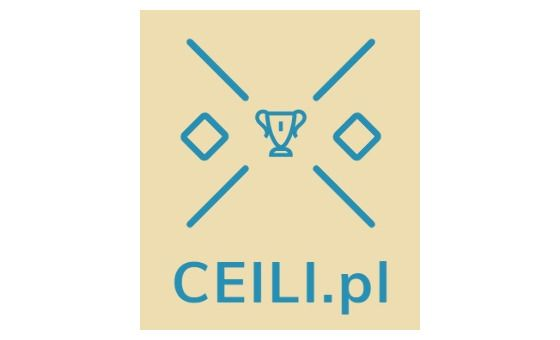 How to submit a press release to Ceili.Pl