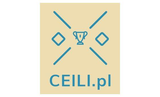 Добавить пресс-релиз на сайт Ceili.Pl