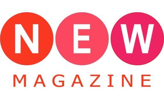 New-magazine.ru