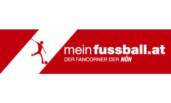 Добавить пресс-релиз на сайт Meinfussball.at