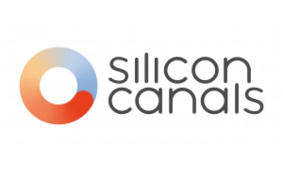Добавить пресс-релиз на сайт Silicon Canals