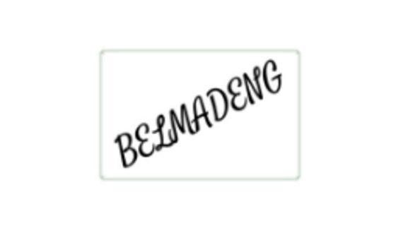 How to submit a press release to Belmadeng.com