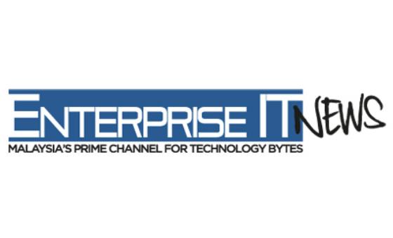 Добавить пресс-релиз на сайт Enterprise IT News
