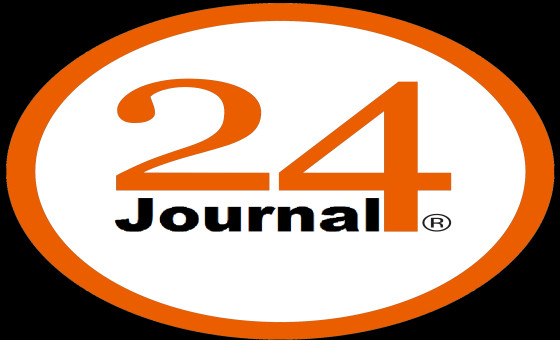How to submit a press release to 24Journal