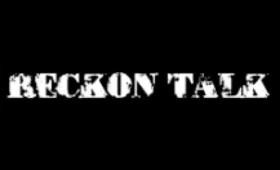 Добавить пресс-релиз на сайт Reckon Talk