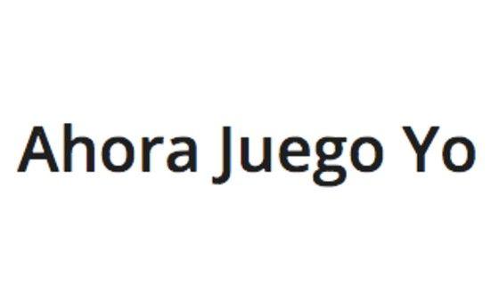 Ahorajuegoyo.com