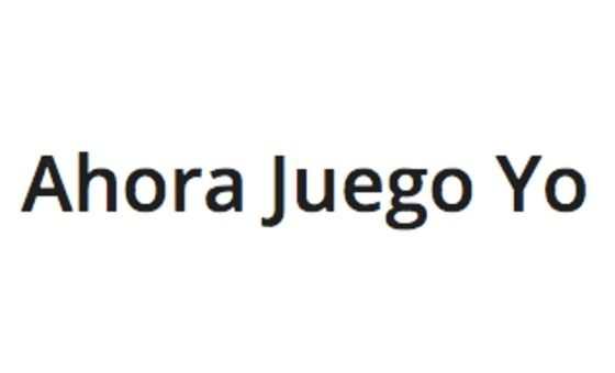 How to submit a press release to Ahorajuegoyo.com