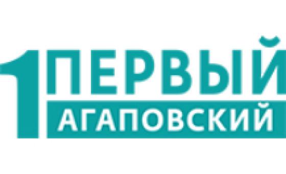 1agapovka.ru