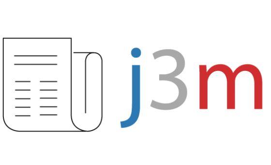 J3m.fr