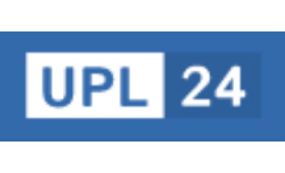 Добавить пресс-релиз на сайт UPL 24