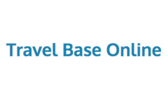 Добавить пресс-релиз на сайт Travelbaseonline.com