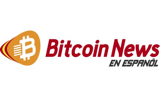 Добавить пресс-релиз на сайт Bitcoin News En Espanõl
