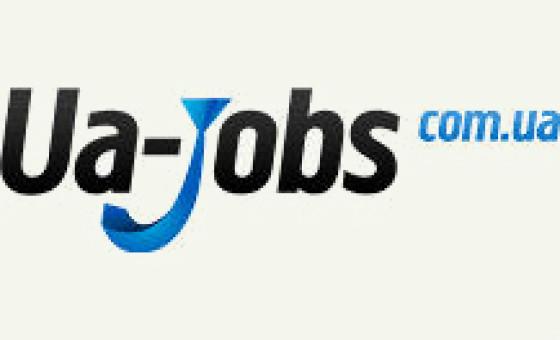 Добавить пресс-релиз на сайт Ua-jobs.com.ua