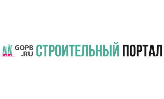 Gopb.ru