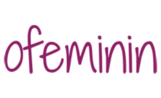 Добавить пресс-релиз на сайт ofeminin