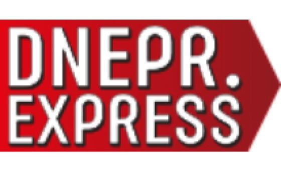 Dnepr.express