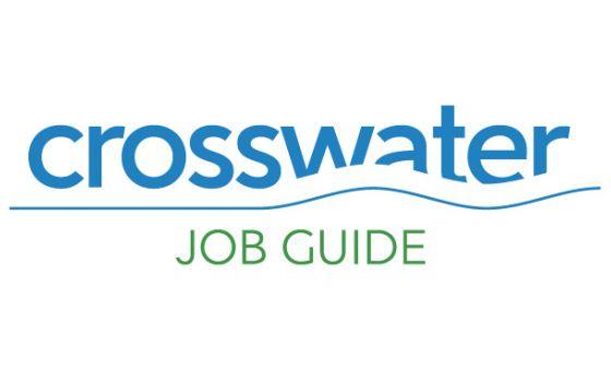 Добавить пресс-релиз на сайт Crosswater-Job-Guide.Com
