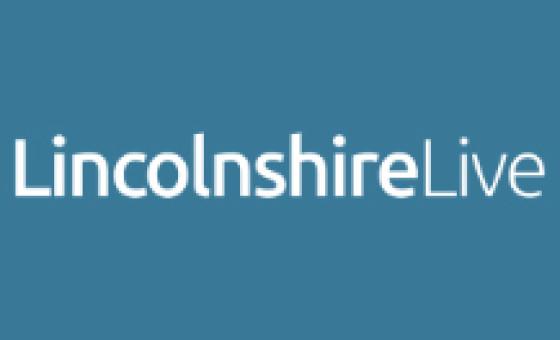 Добавить пресс-релиз на сайт Lincolnshire Live