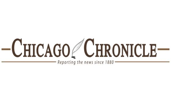 Добавить пресс-релиз на сайт Chicago Chronicle
