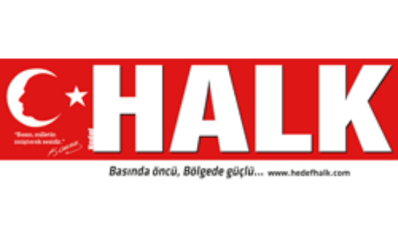 How to submit a press release to Halk