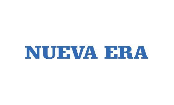 Nuevaeranet.com.ar