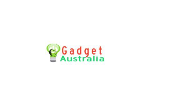 Добавить пресс-релиз на сайт Gadgetaustralia.com