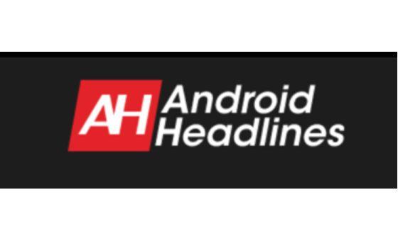 Добавить пресс-релиз на сайт Android Headlines