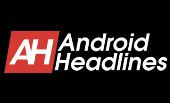 Добавить пресс-релиз на сайт Android Headlines