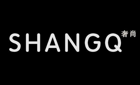 Добавить пресс-релиз на сайт Shangq.com